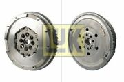 Dual Mass Flywheel Dmf 415081310 Luk Genuine Top Quality Replacement New