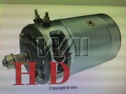 New Vw Beetle And Porsche Chrome Finish Generator And Starter 1967 1968 1969