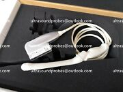 Ge Ic5-9w-rs Original Used Excellent Condition Ultrasound Probe / Transducer