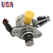 New Direct Injection High Pressure Fuel Pump Fits For 2012-2017 Hyundai Veloster