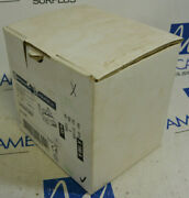 Telemecanique Lr9d5367 Thermal Overload Relay 60a-100a New