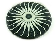 Centrifugal Mold For Casting Soft Baits Scented Paddlerz 4 Andquotandquot...