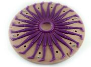 Centrifugal Mold For Casting Soft Baits Oneand39up Shad 4 Andquotreplica