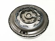 Mps6 6dct450 Transmission Clutch For Ford Volvo Dodge 07-up