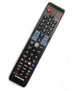 50-pack Samsung Tv Remote Aa59-00637a For Samsung Lcd Led 3d Hdtv Smart Tv