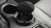 2016-2021 Toyota Tacoma Ash Tray Coin Holder Cup New Oem