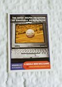 1999 Sotheby's Halper Auction 14 Autographed Baseball/babe Ruth Ball Lot Of 14