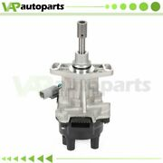 Ignition Distributor For 98-04 Nissan Frontier Xterra L4 2.4l Model Only
