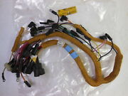Caterpillar Mii Towmotor Forklift Wire Harness Assembly P/n 538349 - Ec5 - New