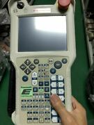 1pc For 100 Test 50817-0099l05 By Ems Or Dhl 90days Warranty