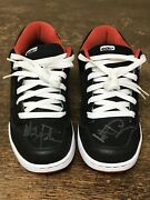 Customized By Nina Dobrev - Vampire Diaries Nike Id Shoes Signed Paul Wesley Tvd