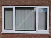 External Clear 200 Micron Safety Security Pro Window Tinting Film