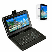 Xgody 9and039and039 Inch Android 10.0 Kids Tablet Pc Quad Core Dual Camera 32gb/64gb Wifi