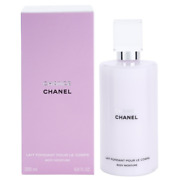 Chance By Body Moisture Lotion For Women-6.8oz/200ml-brand New In Box