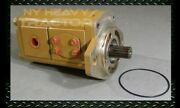 1773397 177-3397 Pump Group For Cat 267 277 287 236 246 248