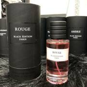 Black Edition Rouge Baccarat Rouge 540 Collection Privee 50ml