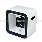 Facial Skin Analyzer Machine With Facial Analysis System Portable Beauty Device