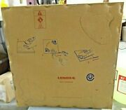 Lenox Contestor Gt 8805gtc25867 Band Saw Blade Coil Stock 125and039 X 2-5/8 X 0.063