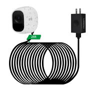 1.5m Power Cable Cord Compatible With Sonos Play 1 And One Speaker Accessories