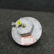 88030-4 Use 05e05-2 Janitrol Outflow Valve Assembly New Old Stock
