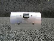 151-11 Safe Flight Lift Detector New Old Stock