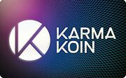 Nexon Karma Koin 10 25 50 Or 100 - Email Delivery
