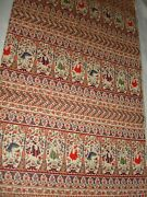 Vintage Unique New Beautiful Collectible Daisy Kingdom Crafts Fabric