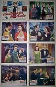 Price Cut 120 I Can Get It For You Wholesale '51 Lc Set Susan Hayward