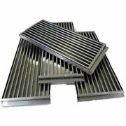 Bbq Grill Kenmore-sears 18-3/8 X 30-1/2 Four Section Infrared Cooking Grate Se