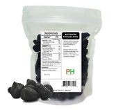 Black Mission Figs In Resealable Bags Dried 12 Oz To 25 Lb Non Gmo Free Shipping