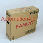 1pc New Fanuc Server Driver A06b-6290-h102 One Year Warranty Free Shipping
