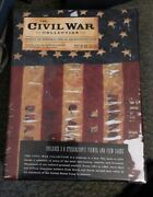 The Civil War Collection Artifacts And Memorabilia Text By Bob Zeller New