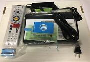 Directv H25 Hd Receiver Owned Direct Tv H25