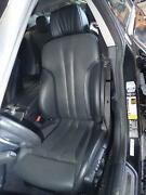 13 14 15 16 17 Bmw 650i Gran Coupe Left Front Seat Heated Cooled See Options