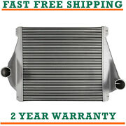 Charge Air Cooler For Freightliner Columbia Cascadia Cac1719
