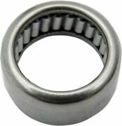 Eastern Motorcycle Parts Cam Bearing For Sportster 1958-1990 9057 Hd 40-0300