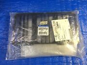 2014-2016 Jeep Grand Cherokee Grille.texture. Center Left Right 68143073ac New