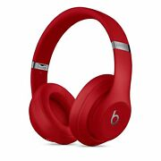 50 Off Brand New Beats Studio3 Wireless Over‑ear Headphones With Carrying Case