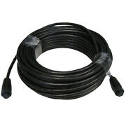 Raymarine A80005 Raynet To Cable 5m