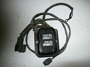 Toyota Pickup Pick Up Truck 4runner 22re 4cyl Ignitor Igniter 89620-35280 191