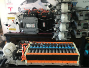 For Toyota Prius Cell Battery Pack