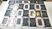 Lot Of 26 Untested Innotab3s Kids Tablets Vtech Parts/repair