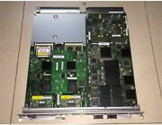 Used Cisco Vs-s720-10g-3c Virtual Switching Supervisor Tested Si