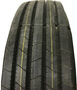 8 New Tire 235 80 16 Hercules H-901 All Steel Trailer 14 Ply St235/80r16 Atd