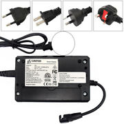 Genuine Timotion Tp2 Power Supply Adapter Charger 2pin For Tp2-21a-1