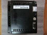 1pc Used 3hac14549-3 Rectifier Abb Irc5 Robot Controller Yl