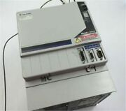 Used 1pc Ab Allen Bradley Tested 2094-bc07-m05-s Bx