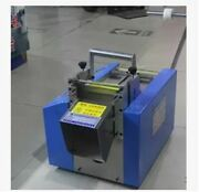 Auto Pipe Cutter Pipe Cutting Machine Ys-250w For Heat-shrink Tube Pipe Hl