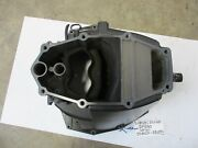 Suzuki Outboard Oil Pan For A 2004 Thru 2010 Df 200 Or 225 Or 250 Hp Motor