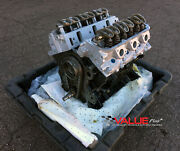 Chrysler 3.3 Engine 200 Concorde Intrepid New Reman Replacement 93-97